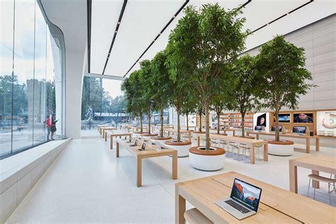 store layout en español apple store by jony ive photos business insider