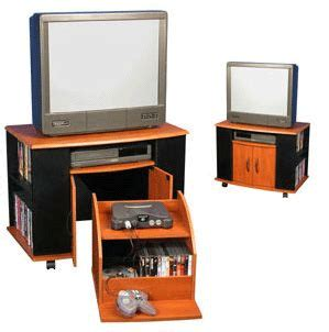 gaming stands bedroom new gaming system tv stands for this christmas stands and mounts