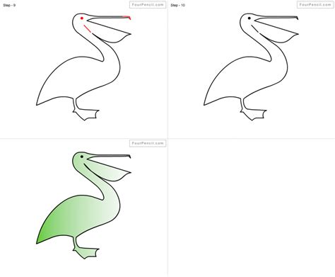 draw a picture how to draw a brown pelican pelican photo drawing drawing