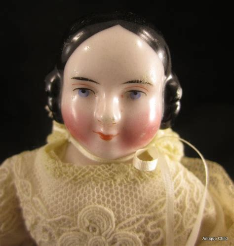 china doll bend or wooden china dolls 1860 professional doll repair