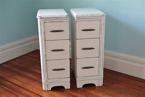 nightstands for small bedroom bedroom cheap small nightstand ideas vintage narrow