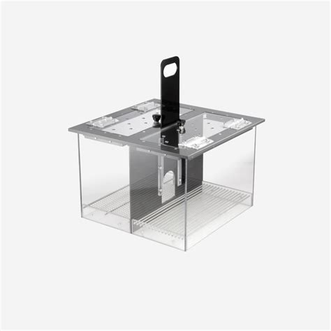 mouse for glass desk desks u0026 computer shop the best deals for sep