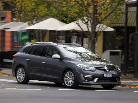 renault megane 2014 renault megane estate specs 2014 2015 2016 autoevolution
