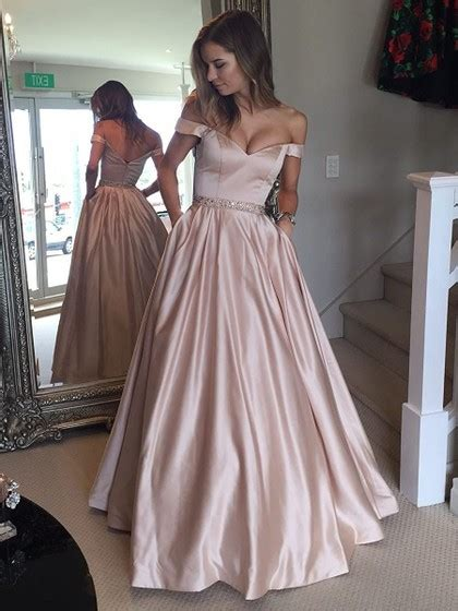 Prom Wedding Dresses Uk by Prom Dresses Uk Cheap Prom Gowns Shops Uk