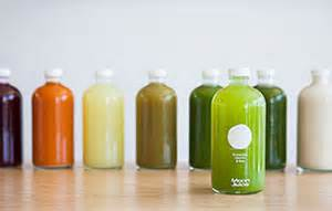 Juice Detox Los Angeles by Best Places For Post Thanksgiving Detox In Los Angeles