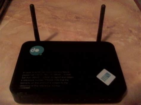 modems telkom netgear n300 wireless adsl2 modem dgn2200m v2 100 working condition for sale in