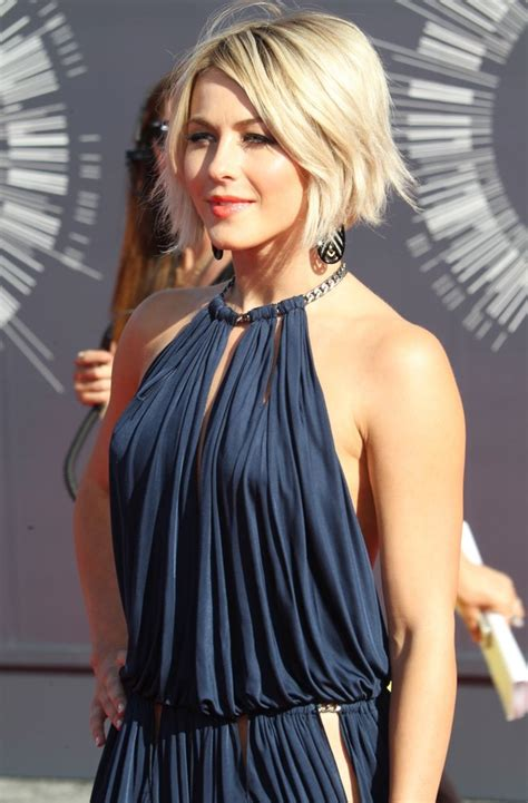 julianne hough in at julianne hough picture 238 2014 mtv video music awards