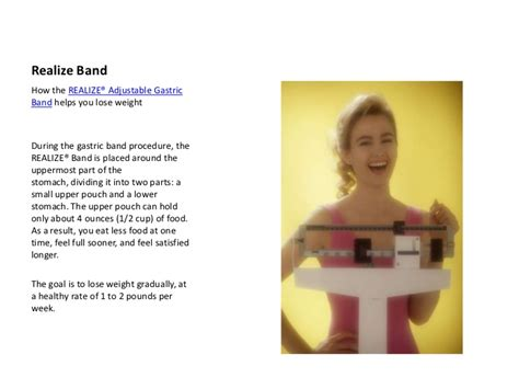 Precisely How The Band Surgery Facilitates Weight Loss by Dallas Band Surgery Bariatric Weight Loss