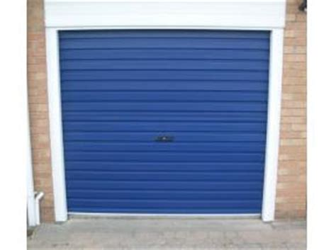 Global Overhead Doors 2017 Market Research Report On Global Garage Doors Industry Newswire