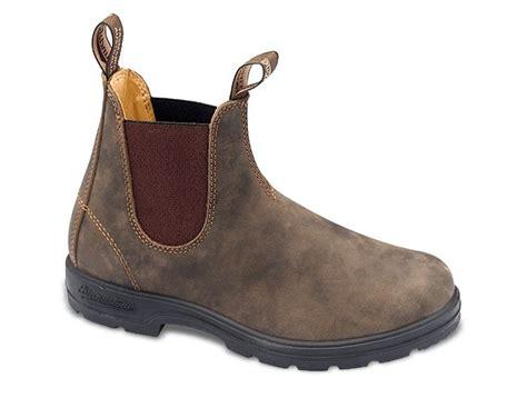 comfort zone cobourg ontario best 25 blundstone boots ideas on pinterest