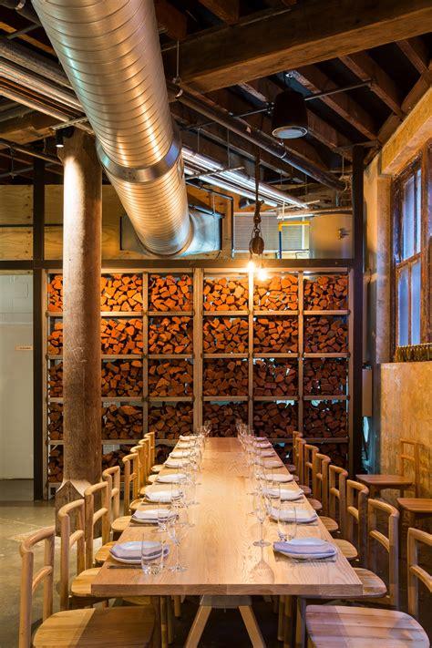 nomad sydney restaurant review
