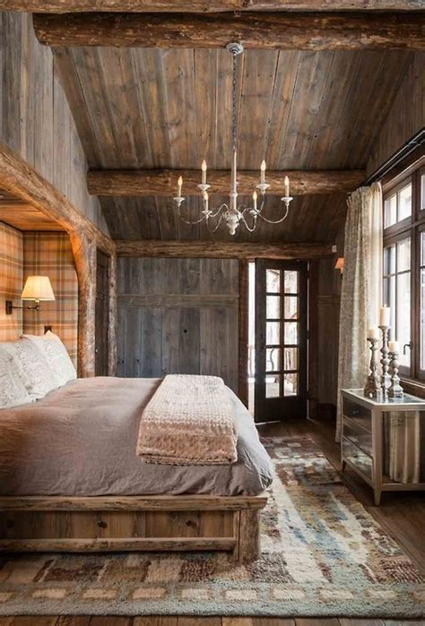 rustic bedroom pictures   images  facebook