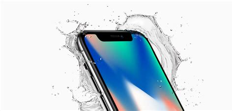Water Proof the best waterproof cases for iphone x