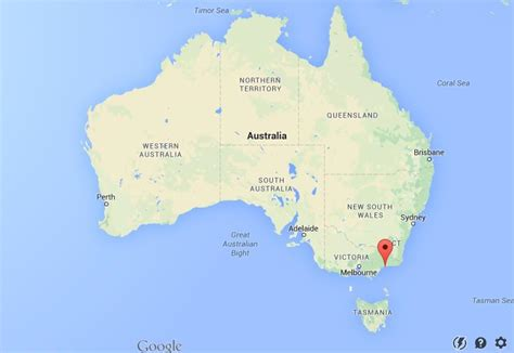 lakes in australia map world lakes map 28 images great lakes map american