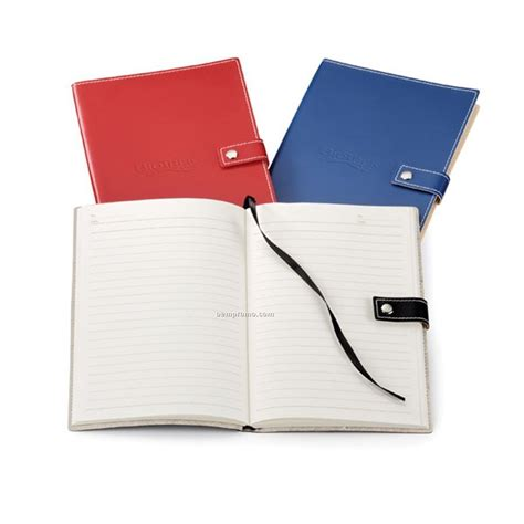 Bradford College Letterhead journals china wholesale journals page 12