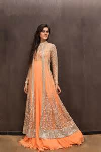 Indian wedding dresses for bride s sister 2016 with price latest