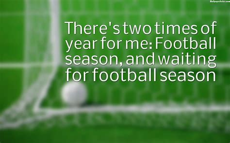 best for football best football quotes quotesgram