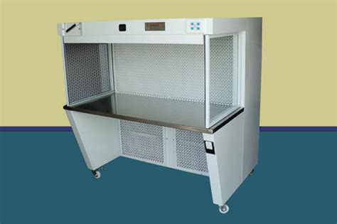 Supplier Realpict Flow Top By Rinaya laminar air flow manufacturers laminar air flow exporters distributors