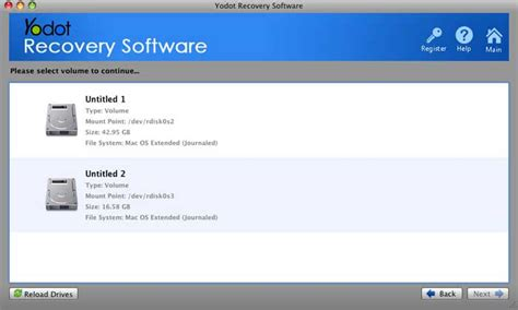 data recovery software full version kickass get portable version for mac os x yosemite yodot mac data