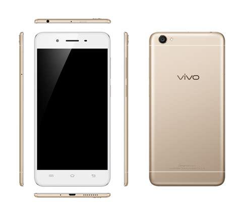 Smartphone Vivo Y55s vivo launches y55s