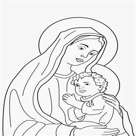 imagenes religiosas yeso para pintar imagenes cristianas para colorear dibujos para colorear de