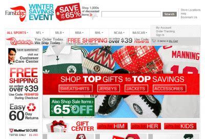 fan shop coupon code nhl shop coupon code 2015 best auto reviews