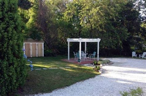 288 sq ft tiny cottage for sale in chatham ma 288 sq ft tiny cottage for sale in chatham ma