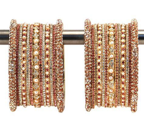 bangles and bangles of heaven