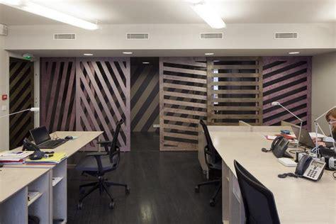 Travailler En Cabinet D Expertise Comptable by Vazistas