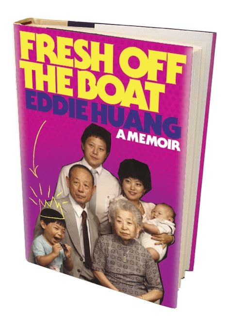 fresh off the boat book book of the week fresh off the boat susan blumberg kason