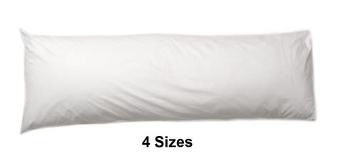long maternity pregnancy body or super king bolster pillow 36 quot 42 quot 54 quot 60 quot 72 quot ebay maternity pregnancy feeding bolster pillow long body