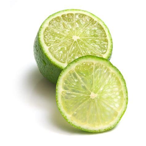 buah seribu manfaat khasiat jeruk nipis