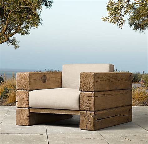 Lounge Chairs For Outside Design Ideas Stylish Garden Chairs For Your Outdoor Space
