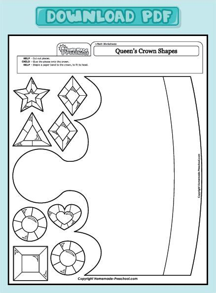 craft for pdf 25 best ideas about princess activities on
