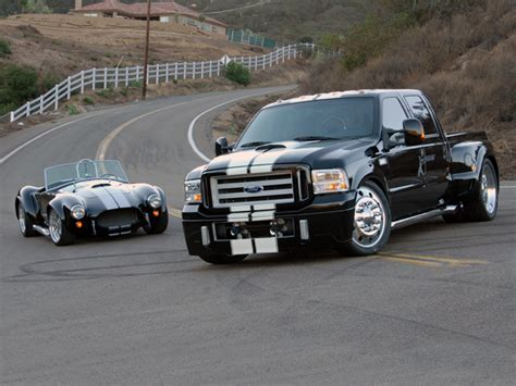 ford f 350 custom motoburg