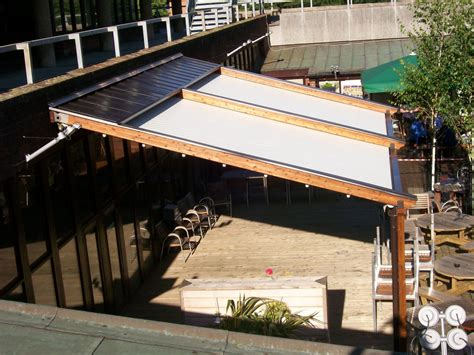 awnings for schools awnings for schools deans blinds