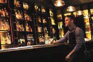 Top 10 Bars In Manhattan by Singapore S Manhattan Breaks Top 10 In World S 50 Best Bars Atlas Is Highest New Entry Food