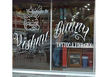 tattoo shops sioux falls 3 best shops in sioux falls sd threebestrated