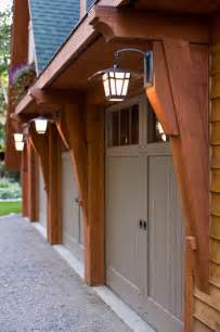 How To Paint Awnings Pulaski Carriage House Traditional Garage And Shed