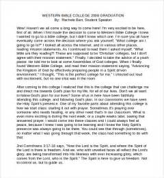 Essay Welcome Speech by Sle Welcome Speech Exle 7 Free Documents In Pdf Word