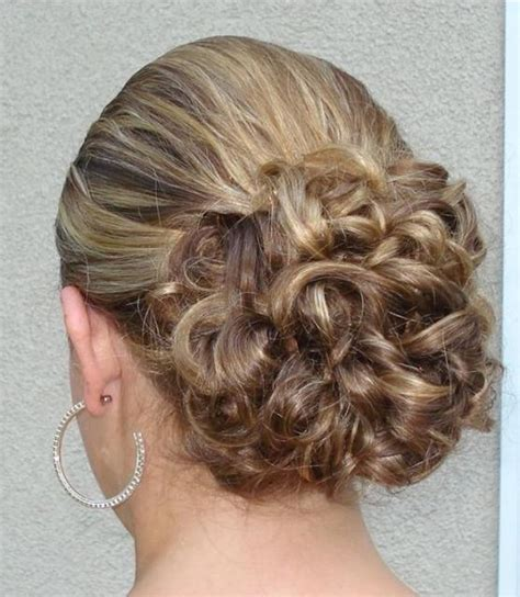 Wedding Updo Hairstyles For Hair by Wedding Hairstyles Updos Beautiful Hairstyles