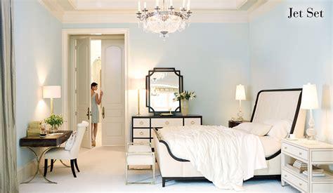 hiring interior designer the advantages of hiring an interior designer your house