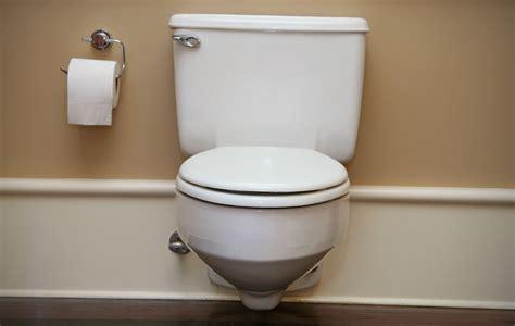 description of bathroom bathroom toilet parts inside bathroom toilet description