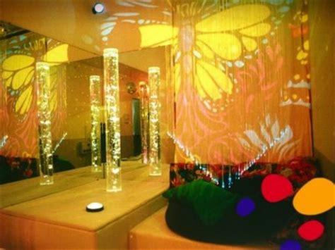 room space design snoezelen multi sensory environments 301 moved permanently
