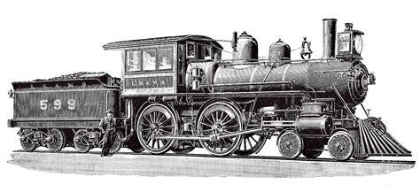 0 Locomotive Drawings by Steam Locomotive Drawings Www Imgkid The Image Kid