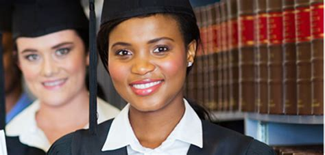 Bradford Mba Program by Dmu Graduate School Bursary Fees Only Phd