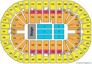 map us bank arena keith cincinnati tickets cheap keith cincinnati oh tickets