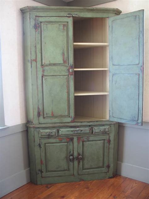 distressed armoire furniture distressed black bedroom furniture popular interior house