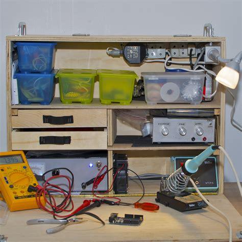 electronic workstation bench 100 electronic workstation bench workbenches work stations industrial workbench