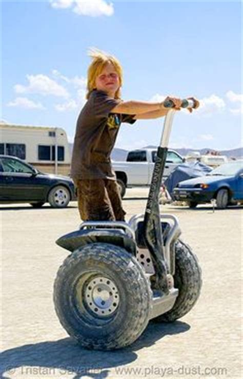 off road segway for sale 1000 images about segway x2 on pinterest offroad best